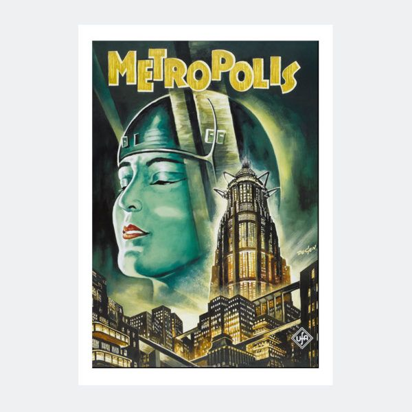 https://loft-poster-design.pl/wp-content/uploads/2015/01/metropolis_2.jpg