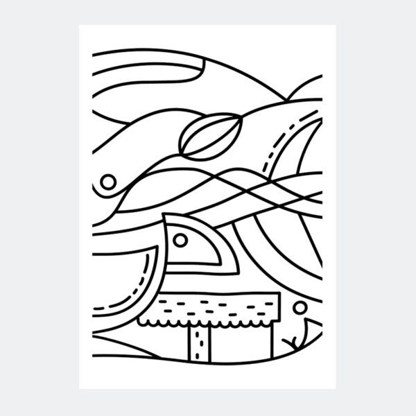 plakat_expo2015_wenezuela1