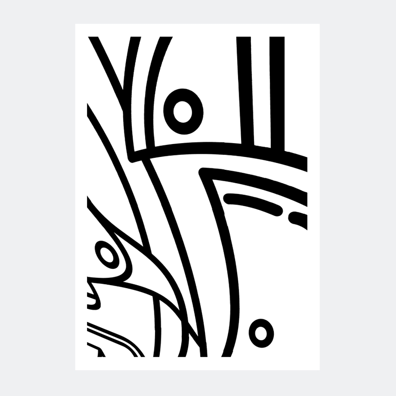 plakat_expo2015_wenezuela2