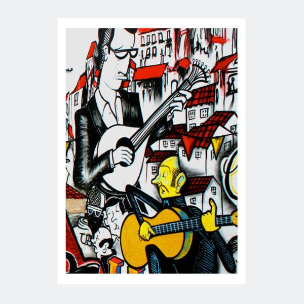 plakat_graffiti_fado