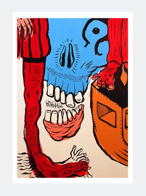 plakat_graffiti_zamith