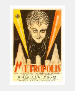 metropolis_1