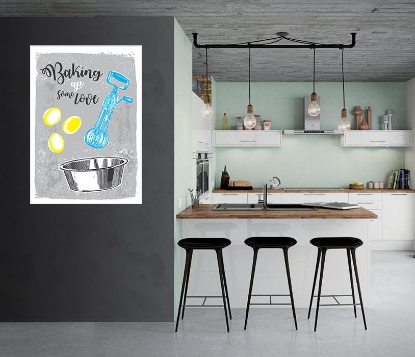 kuchnia wiz 01