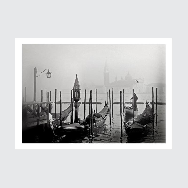 Venice CanaleGrande 2 1
