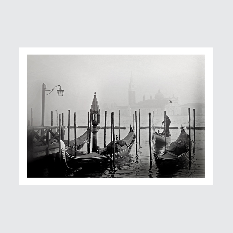 Venice_CanaleGrande_2