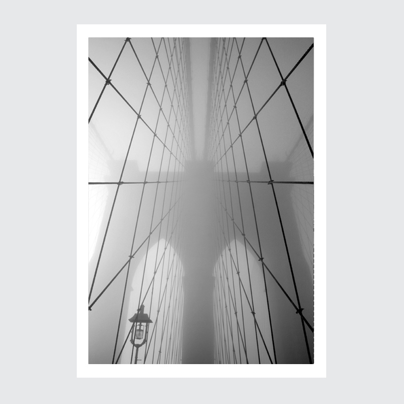 BrooklynBridge_2