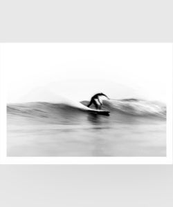 plakat_surfer_portugal