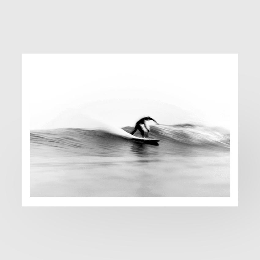 plakat_surfer_portugal