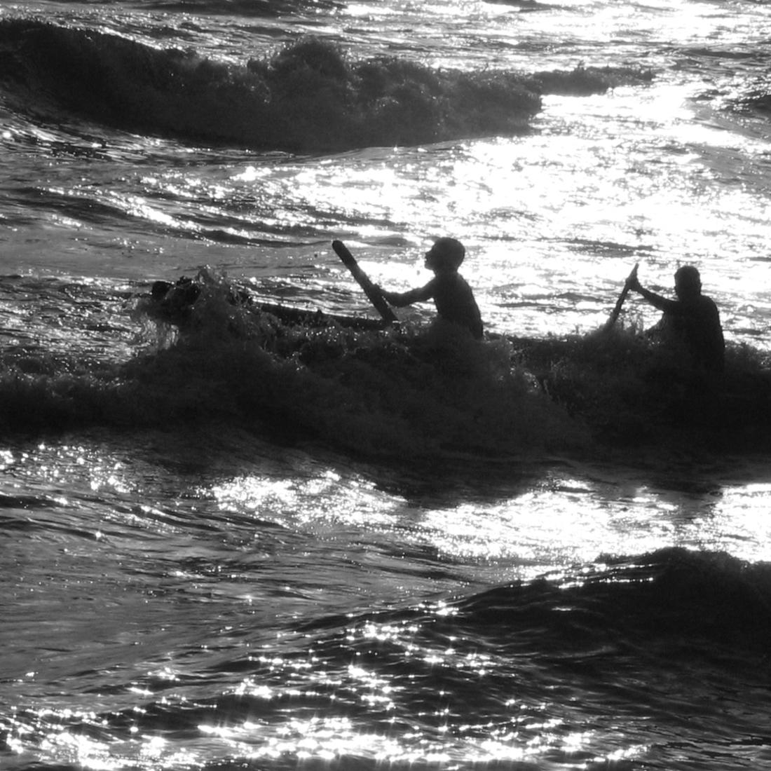 rybacy Varkali_2